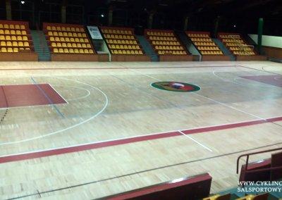 Cyklinowanie-sali-sportowej-Leszno
