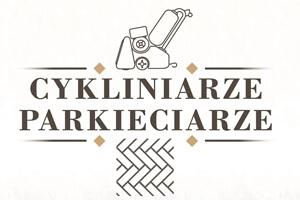 Jesteśmy naportalu cykliniarze-parkieciarze.pl