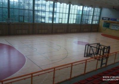 efekt końcowy cyklinowania sali sportowej (1)